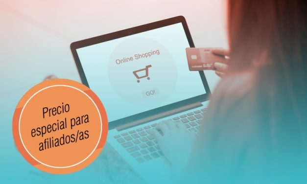 Programa de <i>E-commerce</i>