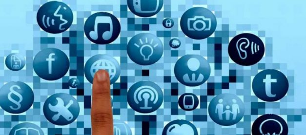 Sólo un 4% de las pymes imparten formación digital a sus plantillas