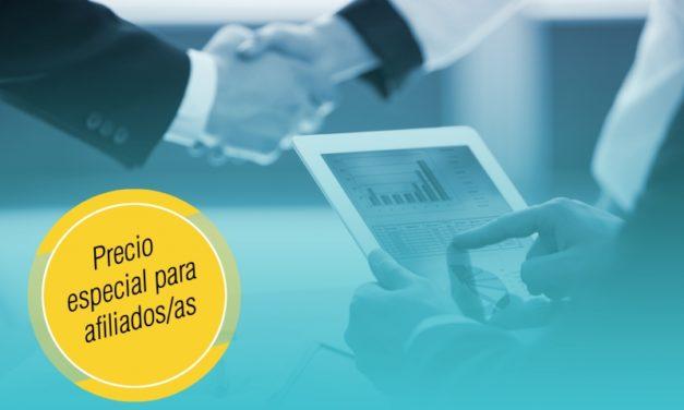 Curso de acceso al Certificado de Asesoramiento Financiero (CAF)