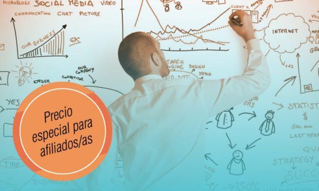 Programa de <i>marketing</i> estratégico